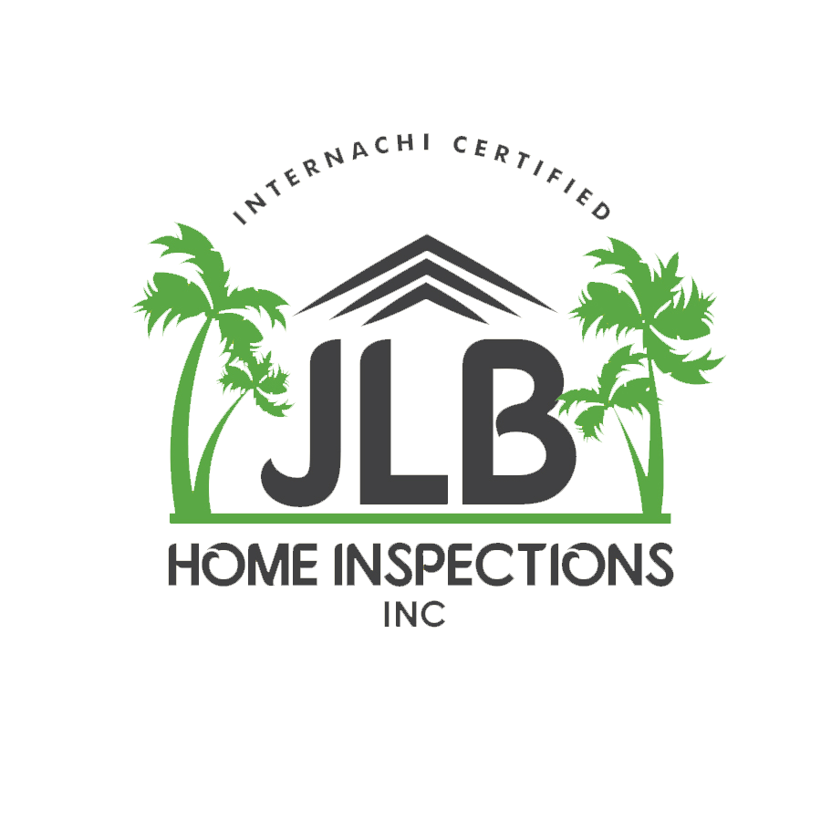 JLB Home Inspections, Inc.